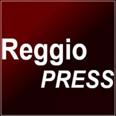 Reggio Press